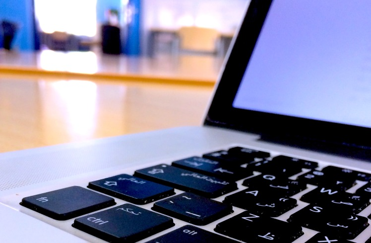 MacBookAtPDN