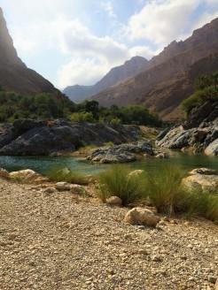 wadi arbayeen7